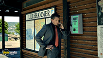 A still #8 from Lilyhammer: Series 1 (2012)