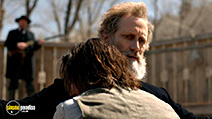 A still #8 from Hell on Wheels: Series 4 (2014)