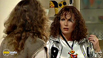 A still #1 from Absolutely Fabulous: Series 3 (1995)