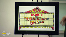Still #3 from The Greatest Movie Ever Sold