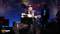 A still #9 from Willie Nelson: Some Enchanted Evening (2003)