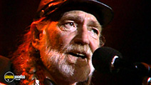 A still #7 from Willie Nelson: Some Enchanted Evening (2003)