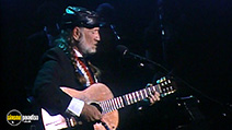 A still #2 from Willie Nelson: Some Enchanted Evening (2003)