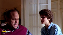 A still #35 from NYPD Blue: Series 1 (1993)