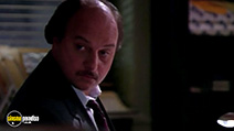 A still #34 from NYPD Blue: Series 1 (1993)