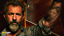 A still #6 from Blood Father (2016)