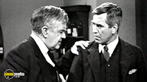 A still #1 from Dr. Finlay's Casebook: Series 2 (1963)