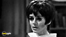 A still #9 from Doctor Who: The Ice Warriors (1967)