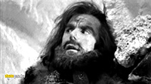A still #7 from Doctor Who: The Ice Warriors (1967)