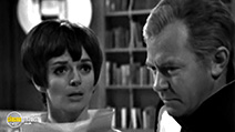 A still #6 from Doctor Who: The Ice Warriors (1967)