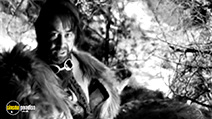 A still #3 from Doctor Who: The Ice Warriors (1967)