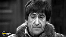 A still #2 from Doctor Who: The Ice Warriors (1967)