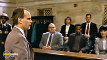 A still #7 from Homicide: Life on the Street: Series 2 (1994)
