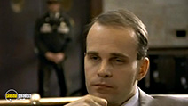 A still #6 from Homicide: Life on the Street: Series 2 (1994)