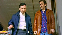 A still #5 from Homicide: Life on the Street: Series 2 (1994)