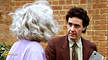 A still #8 from Waiting for God: Series 3 (1992)