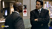 A still #3 from Homicide: Life on the Street: Series 2 (1994)
