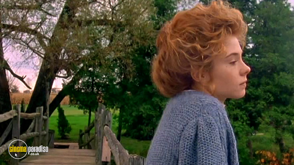 Anne of Green Gables: The Sequel online DVD rental