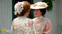 A still #9 from Anne of Green Gables: The Sequel (1987)