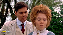 A still #8 from Anne of Green Gables: The Sequel (1987)