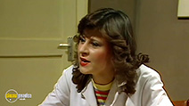 A still #4 from Three of a Kind: Series 1 (1981)