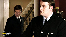 A still #9 from Endeavour: Series 1 (2013)