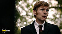 A still #4 from Endeavour: Series 1 (2013)