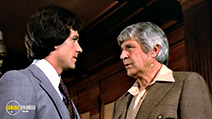 A still #8 from Dallas: Series 1 and 2 (1978)