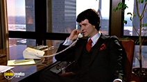 A still #6 from Dallas: Series 1 and 2 (1978)