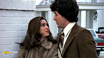 A still #4 from Dallas: Series 1 and 2 (1978)