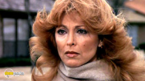 A still #1 from Dallas: Series 1 and 2 (1978)