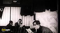 A still #9 from Yasujiro Ozu: The Student Comedies (1932)
