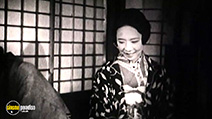 A still #5 from Yasujiro Ozu: The Student Comedies (1932)