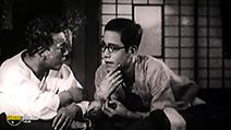 A still #2 from Yasujiro Ozu: The Student Comedies (1932)