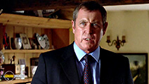 A still #9 from Midsomer Murders: Series 4: Tainted Fruit (2001)