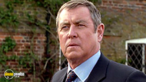 A still #5 from Midsomer Murders: Series 4: Tainted Fruit (2001)