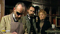A still #3 from Marie Curie: Series 1 (1977)