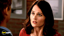 A still #7 from The Mentalist: Series 1 (2008)