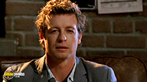 A still #1 from The Mentalist: Series 1 (2008)