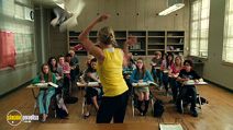 A still #21 from Bad Teacher