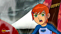 A still #23 from Ben 10: Series 3 (2006)