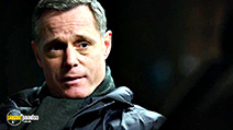 A still #9 from Chicago P.D.: Series 1 (2014)