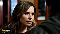 A still #2 from Chicago P.D.: Series 1 (2014)