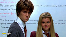 A still #6 from House of Anubis: Series 1: Vol.2 (2011)