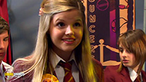 A still #3 from House of Anubis: Series 1: Vol.2 (2011)