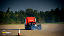 A still #35 from Top Gear: The Challenges: Vol.6 (2012)