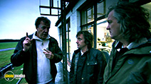 A still #33 from Top Gear: The Challenges: Vol.6 (2012)