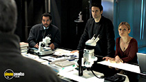 A still #8 from Silent Witness: Series 11 and 12 (2007)