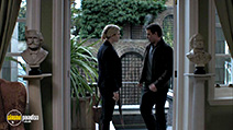 A still #7 from Silent Witness: Series 11 and 12 (2007)