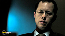 A still #6 from Silent Witness: Series 11 and 12 (2007)